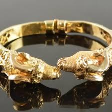 antique jewelry bracelet images Online jewelry auctions antique jewelry auctions fine jewelry jpg