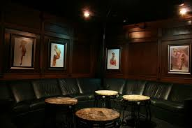 5 reasons why strip clubs nightclubs and bars design