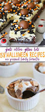 639 best cute halloween ideas images on pinterest halloween