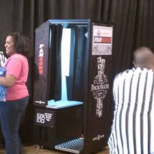 vintage photo booth rental real photobooth for rent atlanta