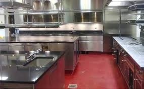 revetement sol cuisine professionnelle revetement sol cuisine professionnelle sol cuisine restaurant