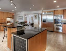 make your own kitchen island kitchen large kitchen islands with seating and storage make your
