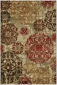 Kohls Area Rugs Impressing Amazing Kohls Mohawk Home Area Rugs From Only 42 Reg
