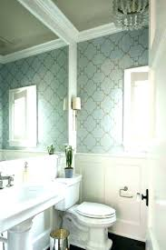 lighted bathroom wall mirror large exquisite lighted bathroom wall mirror large in pretty mirrors