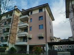 appartamento pordenone 1036 mini appartamento a pordenone