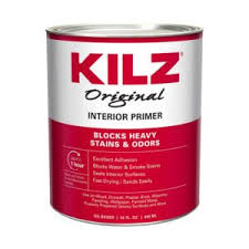 what is the best primer to use when painting kitchen cabinets the best paint primer options for diyers buyer s guide