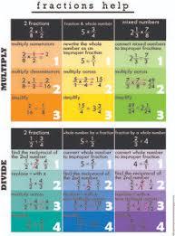 printable fraction worksheets multiplying fractions 4 math