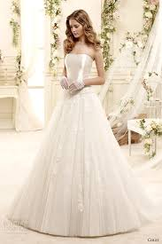 wedding dresses 2015 81 stunning wedding dresses by colet s 2015 collection