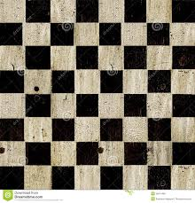 Fancy Chess Boards Cool Board Opinion Chess Boards Central Park Chess Boards Cheap