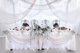 boite a dragã e mariage pas cher tenture mariage pas cher le mariage