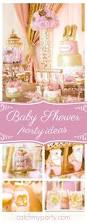 best 20 ballet baby shower ideas on pinterest u2014no signup required
