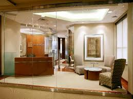 Small Reception Desk Ideas Home Office Small Office Reception Area Design Ideas Small