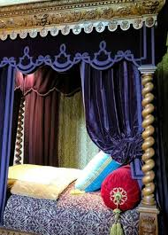 chambre d h e azay le rideau la chambre de philippe lesbahy picture of chateau of azay le
