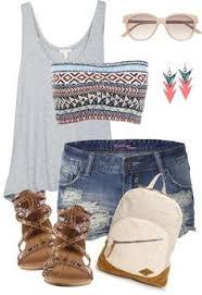 girls teen clothes google search women u0027s fashion click