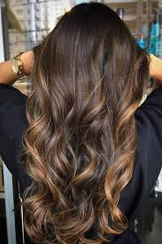 twisted sombre hair best 25 dark sombre ideas on pinterest dark sombre hair dark