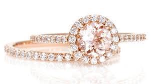 Rose Gold Wedding Rings by Rose Gold Engagement Ring Tacori Hd Gold Engagement Rings Rose