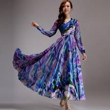 summer dresses summer dresses summer dress with sleeves naf dresses