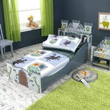 walmart toddler beds toddler bed sheets toddler bed sheets walmart ipbworks com