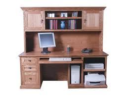 desks u2013 forest designs furniture