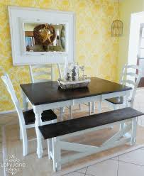 dining room simple paint for dining room ideas design ideas