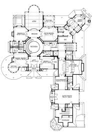 luxury house plans with elevators cape cod house plan with 4 bedrooms and 5 5 baths plan 3235
