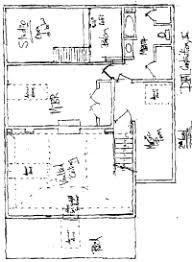 beach cabin floor plans cottage beach house plans christmas ideas the latest