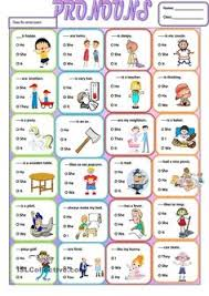 have or has worksheets for kids worksheets for can could