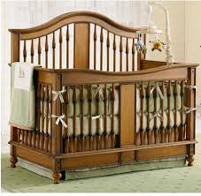 Wendy Bellissimo Convertible Crib Bassettbaby Cribs Recalled Due To Entrapment Hazard Sold