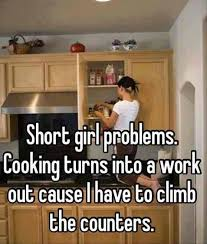 Funny Short Memes - short girl problems funny pictures quotes memes funny images