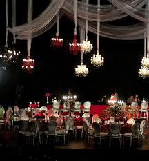 david tutera fairy lights my fair wedding 10 for a wonderful winter wedding we tv