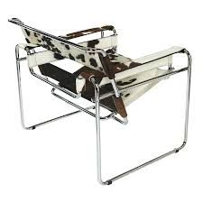 wassily chair by marcel breuer marcel breuer wassily chair
