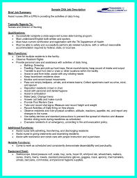 Complete Resume Sample by Mention Great And Convincing Skills