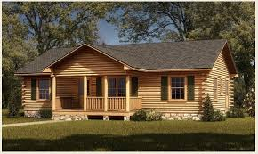 simple log home plans simple log home how tohow to build small log cabin kits laker