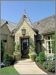 country french exteriors french entry farmhouse country or cottage traditional exterior