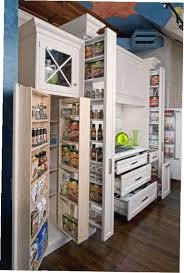 Affordable Kitchen Storage Ideas Cheap Kitchen Storage Cheap Kitchen Storage Impressive Best 20