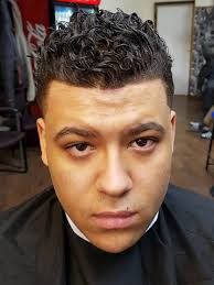 hairstyles in queens way the most wanted hairstyles from renowned barbers around the world