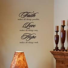 inspirational quotes for living room wall family wall quote for free