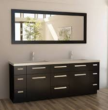 Rona Bathroom Vanities Canada by Bathroom Bathroom Vanities Melbourne Oak Bathroom Vanity Modern