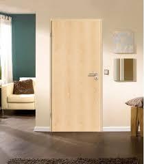 Maple Doors Interior Maple Doors Standard Interior Door German Doors
