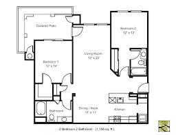 design a bathroom floor plan bathroom layout design tool free bathroom floor plan design tool