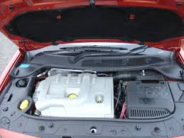renault fluence trunk renault megane hatchback 2002 2006 features equipment and