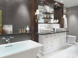 victorian home interior bathroom amazing victorian sinks bathroom artistic color decor