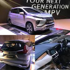 mitsubishi expander hitam images tagged with mitsubishikendal on instagram