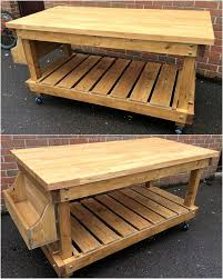 cute and neat wood pallet recycling ideas pallet ideas