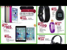target black friday galaxy i just liked the target black friday deals 2015 all new black
