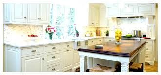 used white kitchen cabinets used white kitchen cabinets for sale full image for glass kitchen