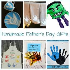happy fathers day gifts s day gifts from kids
