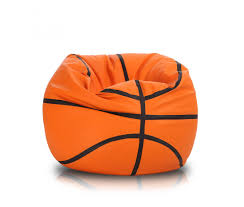 style large bean bag chair