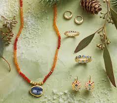 unique jewelry handmade jewelry and unique jewelry robert redford s sundance