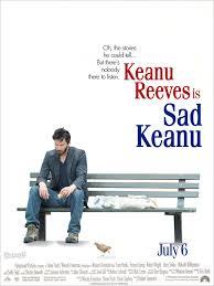 Keanu Meme Generator - keanu reeves meme generator what if reeves best of the funny meme